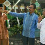 Porseni XV Kemenag se-Aceh di Takengon akan Diikuti 3823 Peserta