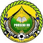 Besok, Kontingen Porseni Aceh Tengah Dilepas