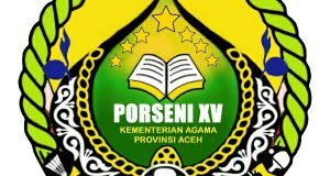 [Terbaru] Perolehan Medali Sementara Porseni XV Kemenag se-Aceh