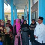 43 Santri Dinyatakan Lulus di Pesantren Maqamam Mahmuda Takengon