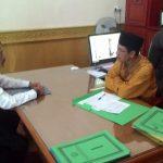 Berprestasi, Sekda Aceh Tengah Apresiasi Prestasi Kana Emnurlis