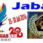 PWI Aceh Ikut Porwanas XII, 4 Wartawan dari Gayo
