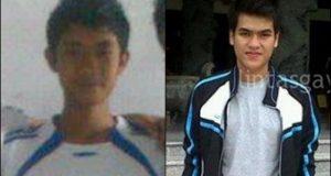 Dua Atlet Sepak Bola asal Gayo Lues Diundang Berlaga di Thailand