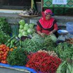 Lebaran dan Tahun Ajaran Baru; Petani Gayo 'Rere'