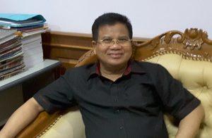 Amiruddin-Bireuen