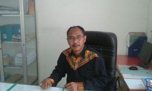 Muhammad Samin