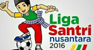 25-29 Agustus 2016; Liga Santri Reg Sumatera 2 Digelar di Gayo Lues