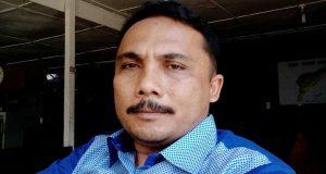 Rawan Penyimpangan, Gemta Desak Penegak Hukum Awasi Aliran Dana Desa