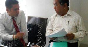 Mantan Hakim MK : Mendagri dan Gubernur Langgar Hukum Terkait Qanun RTRW Aceh