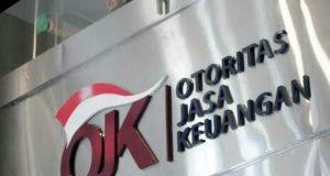 OJK Minta Perusahaan Tingkatkan Kualitas Laporan Keuangannya