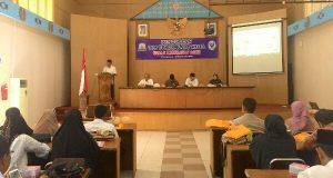 19 Ribu Warga Aceh Alami Gangguan Jiwa, 96 Dipasung!