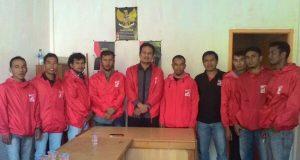Partai Solidaritas Indonesia Laksanakan Kopdarda di Takengon