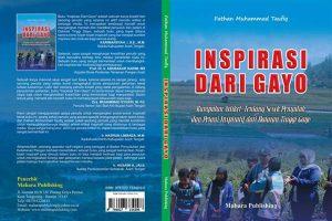 cover-buku-inspirasi-dari-gayo