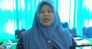 Ketua Panwaslih Aceh Tengah: Rakyat Sudah Memilih Pemimpin