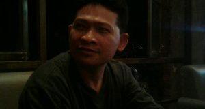 Permintaan Kopi Gayo di Bandung Turun?