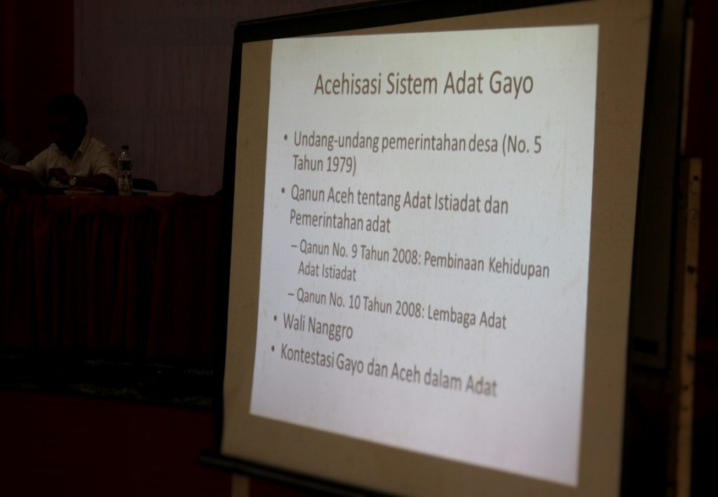 5-materi-seminar-adat-gayo-pun-sudah-di-acehisasi