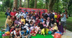 Masa Keemasan Perantau Gayo di Bali