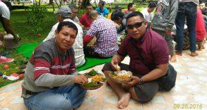 Gayo di Bali; Tak Ada Sarjana Tak Ada Pegawai, Semua Pengusaha