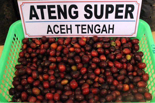 kopi_ateng-super