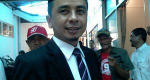 21 TPS Belum Diupload di Website Resmi KPU, ini Jawaban KIP Aceh Tengah
