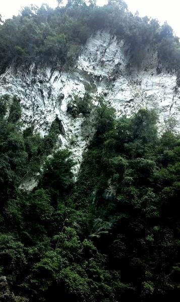 Batu Kapur Simpang Jernih