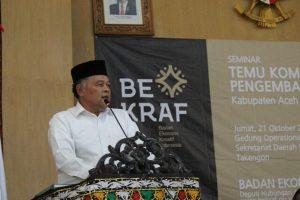Muhammad Syukri
