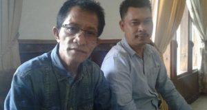 Mantan Ketua KNPI Aceh Tengah; Kaum Muda Jadilah Intelektual Politik