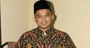 Ketika Kakanwil Kemenag Aceh Bangkitkan Semangat Santri