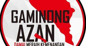Aksi Teror Pilkada Aceh, ini Tanggapan Gaminong Azan