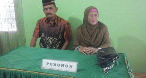 Paslon Bupati-Wabup Aceh Tengah Bakal Bertambah