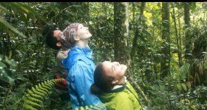 Kedah; Destinasi Wisata Paling Diminati Wisman di Gayo Lues
