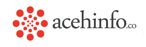 logo-aceh-hi-res-copy