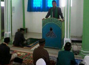 MPU Aceh Tengah