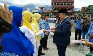 Hasanuddin B