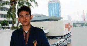 Muhammad Isa, Pengusaha Muda Asal Pining Gayo Lues