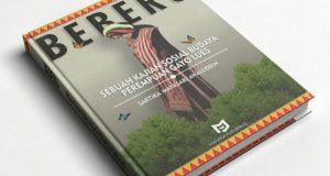 Buku Buk Camat Blangkejeren Sartika Mayasari Awaluddin Segera Terbit