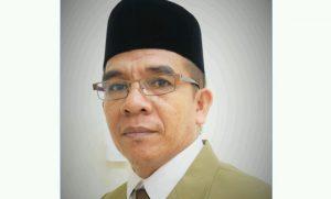 Ali Abubakar