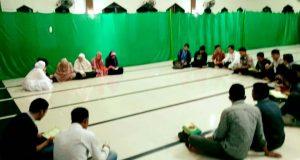 Hipemagas Rutin Gelar Pengajian di Banda Aceh, Ayo Bergabung!