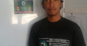 BP3N Relawan Sarama Siap Tampung Partisipasi Politik Kawula Muda Gayo Lues