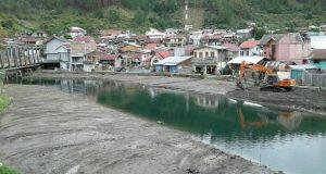 Temuan Granat di Takengon, Polisi; Tak Ada Kaitan Dengan Natal dan Tahun Baru