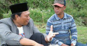 Kadisbudpar Aceh Tengah; Lut Tawar Bersih Gaet Wisatawan