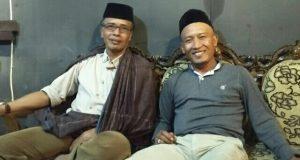 Pagelaran Saman Massal Jilid 2 Paling Lambat Digelar Bulan April