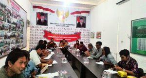 Penundaan Berlarut Dominasi Laporan ke Ombudsman RI Perwakilan Aceh