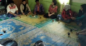 Tahun 2017, Lima Desa di Gayo Lues jadi Objek Pembinaan Ekowisata