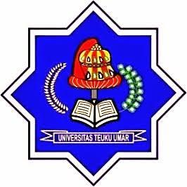 Universitas Teuku Umar (UTU) Gelar Raker di Takengon