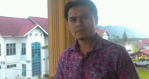 Pejabat Bener Meriah Berdomisili di Aceh Tengah, Anggota DPRK ini Kecewa
