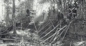 Pembantaian Gayo 1904; Genocide Yang Dilupakan