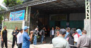 Soal Bakso Babi, IPPEMATA Minta Pemerintah Aceh Tengah Tegas