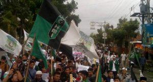 Aktivis Mahasiswa Kritik Penyelengaraan Debat Publik Kandidat Bupati Aceh Tengah