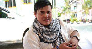 ISPG Minta Gubernur Aceh Bantu Biaya Pengobatan Angga